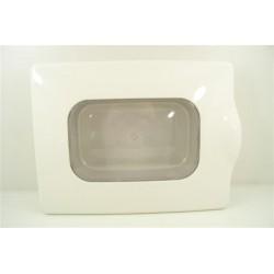 URANIA USL606E n°77 Porte pour sèche linge