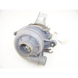 BEKO LV 5655 n°3 pompe de cyclage pour lave vaisselle
