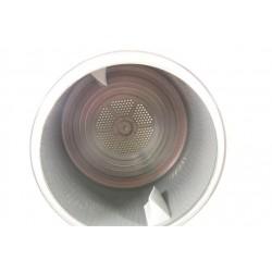 INDESIT IDCAG35BFR n°21 tambour pour sèche linge