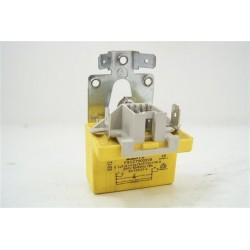 INDESIT IDCAG35BFR n°83 condensateur 0.1µF sèche linge