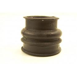 481231028357 WHIRLPOOL ADG699NB n°96 durite de pompe de vidange pour lave vaisselle