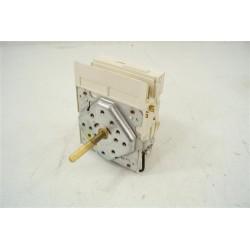 63713 PROLINE SLC83 n°42 programmateur pour sèche linge