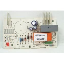 PROLINE SLC83 n°43 module de puissance pour sèche linge