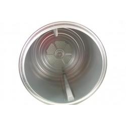 56776 PROLINE SLC83 n°22 tambour pour sèche linge