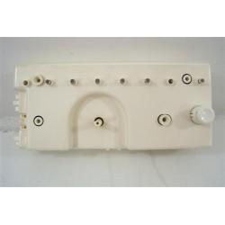 481221838005 WHIRLPOOL ADP9516BL n°170 module de puissance pour lave vaisselle