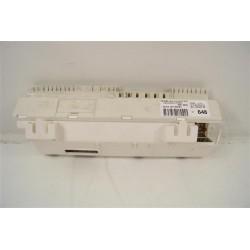 481221470012 WHIRLPOOL ADP6827WH n°172 module de puissance pour lave vaisselle