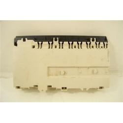 480140102566 WHIRLPOOL ADP6743/1 n°175 module de puissance hs pour pièce de lave linge