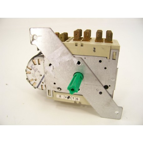 FAR V1204 n°2 programmateur pour lave vaisselle