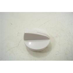 52X2550 VEDETTE VLT4105-FD/D N°93 bouton de commande pour lave linge
