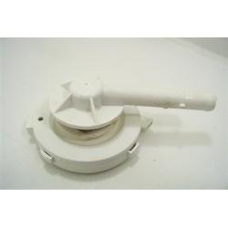 31X7780 SAUTER VIP4N n°3 Arrivée supérieur canne de lavage pour lave vaisselle
