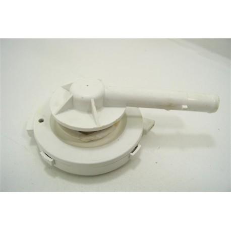 31x7780 sauter vip4n n 3 arriv e sup rieur canne de lavage d 39 occasion pour lave vaisselle. Black Bedroom Furniture Sets. Home Design Ideas