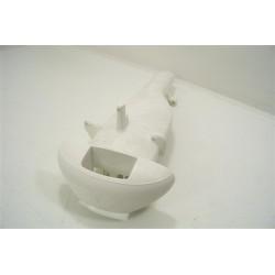 31X8384 SAUTER VIP4N n°61 Distributeur détergeant pour lave vaisselle