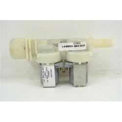 C00144233 SCHOLTES LVL12-67IX N°74 Electrovanne pour lave vaisselle