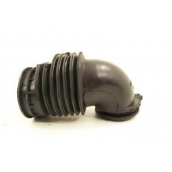 55X9906 VEDETTE VLF7142 N° 164 Durite boîte cuve pour lave linge