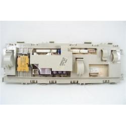 LISTO LF505-1 N° 134 Programmateur de lave linge