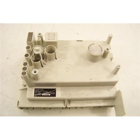 4997533 MIELE G640 n°5 Programmateur pour lave vaisselle