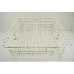 VEDETTE V5500/D n°32 panier supérieur de lave vaisselle