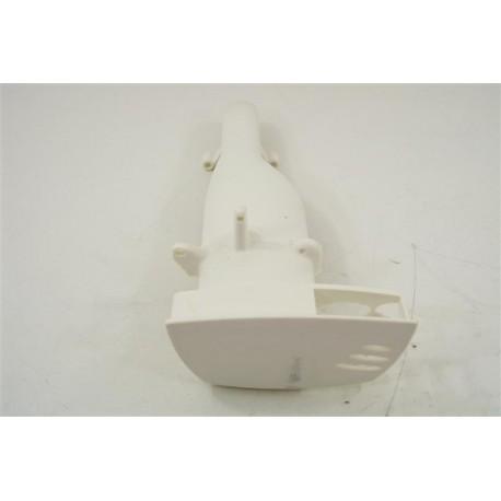31x8795 brandt n 29 distributeur lessive pour bras de lavage sup rieur de lave vaisselle. Black Bedroom Furniture Sets. Home Design Ideas