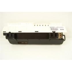 481221479024 WHIRLPOOL ADG8977IX n°173 module de puissance pour lave vaisselle