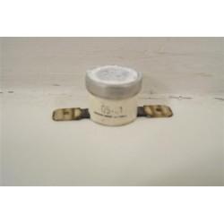 31X8398 VEDETTE V5500/D n°79 thermostat pour lave vaisselle