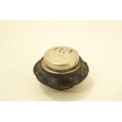 1246641003 ARTHUR MARTIN AWW1207 n°109 thermostat pour lave linge