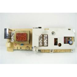 4630572 MIELE T494C n°18 module pour sèche linge