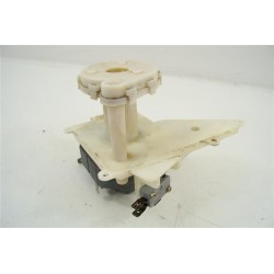 00140278 BOSCH T620 n°36 Pompe de relevage pour sèche linge