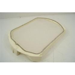 113507 BOSCH T620 n°68 filtre anti peluche sèche linge
