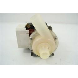 8996464032474 ARTHUR MARTIN VI6219W n°75 pompe de vidange pour lave vaisselle