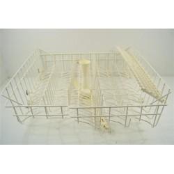 SIEMENS LADY150 n°29 panier supérieur pour lave vaisselle