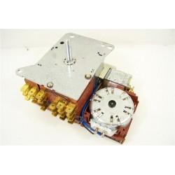 1110991179 ARTHUR MARTIN ASI640-W N°84 Programmateur pour lave vaisselle