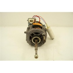 512023300 PROLINE CDP615E N° 22 moteur de sèche linge