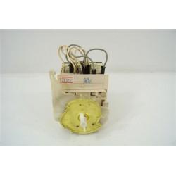 481928218743 LADEN FL5020 n°219 Programmateur de lave linge