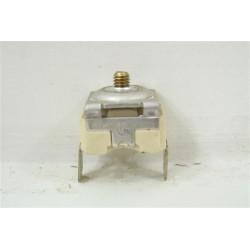 00022480 SIEMENS SN57302/01 n°81 thermostat pour lave vaisselle