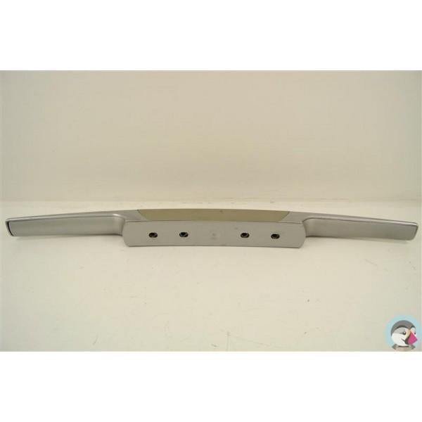 481249818284 whirlpool arc4020 n 54 poign e de porte - Poignee de porte refrigerateur whirlpool ...
