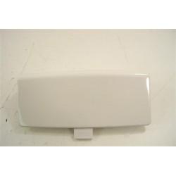 LIEBHERR n°53 poignée de porte réfrigérateur congélateur