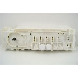 PROLINE VDMP65-E n°46 programmateur pour sèche linge