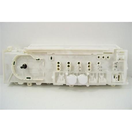 973916093268001 proline vdmp65 e n 46 programmateur d. Black Bedroom Furniture Sets. Home Design Ideas