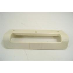 7412093 MIELE n°64 poignée de porte réfrigérateur congélateur