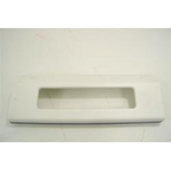 PROLINE n°65 poignée de porte réfrigérateur congélateur