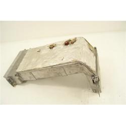 00355034 SIEMENS WD31000FF/34 n°46 ventilateur lavante séchante