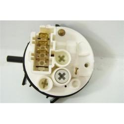 41035075 CANDY EVO1492D3-47 n°29 pressostat pour lave linge