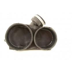 481253028095 WHIRLPOOL ADP255F n°101 durite fond de cuve pour lave vaisselle