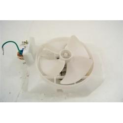 DAEWOO KOR6L65 N°7 ventilateur de refroidissement pour four micro-ondes