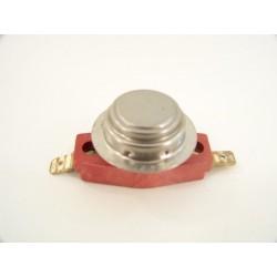 50261240001 FAURE LVS767 n°18 thermostat 42C pour lave vaisselle
