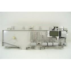 973913213541003 ELECTROLUX AWT13530W n°134 programmateur de lave linge