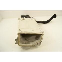 4047050 MIELE W811 N°135 support de boite à produit de lave linge