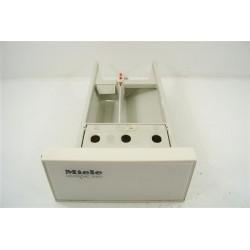 2815993 MIELE W820 N°136 boite à produit de lave linge