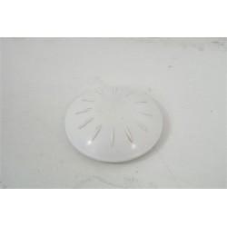 57X1657 VEDETTE VST140 n°92 bouton de programmateur pour sèche linge