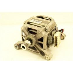 43399 SAMSUNG Q1245V N° 93 moteur pour lave linge